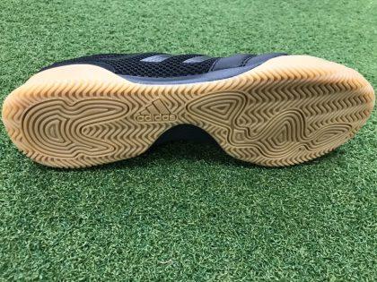 indoor voetbalschoen
