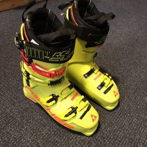 skischoenen opruimen (2)
