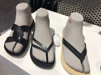 slippers damen